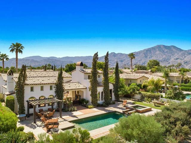 81280 National Drive, La Quinta, CA 92253 (#219050601DA) :: The Results Group