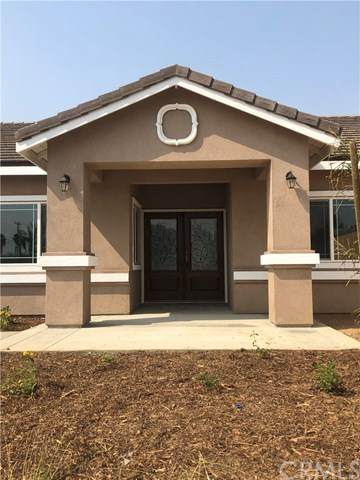 5431 Mitchell Avenue, Riverside, CA 92505 (#IV20196302) :: Mark Nazzal Real Estate Group