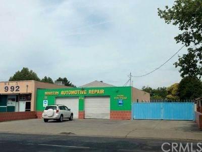 976 4th Street - Photo 1