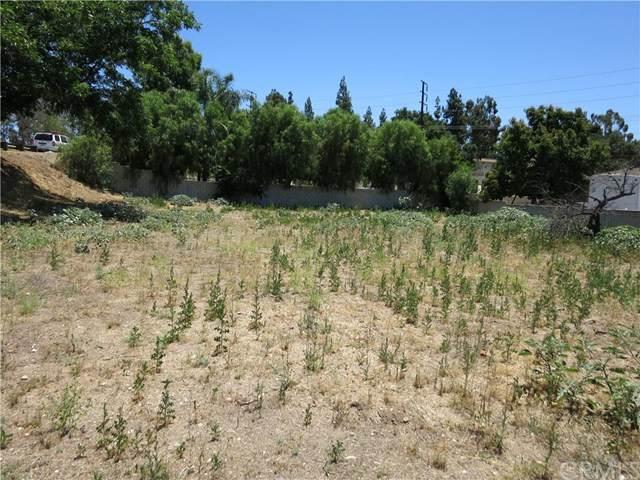 750 E Foothill Boulevard, San Dimas, CA 91773 (#SB20206091) :: Powerhouse Real Estate