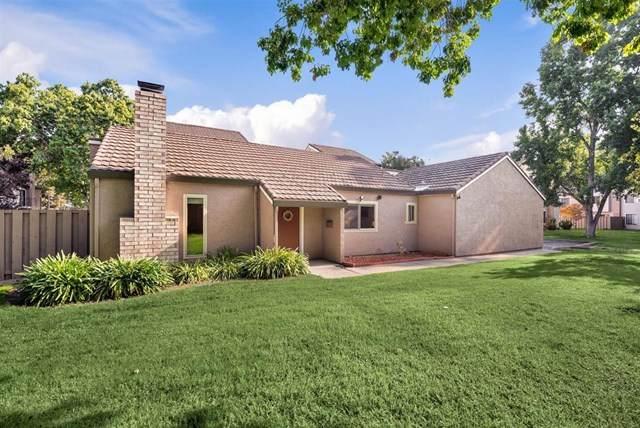 2527 Palmdale Court, Santa Clara, CA 95051 (#ML81813605) :: Powerhouse Real Estate