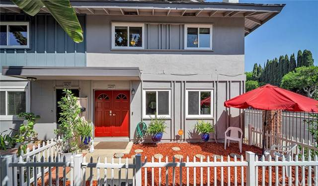 14621 Red Hill Avenue, Tustin, CA 92780 (#OC20206132) :: Powerhouse Real Estate