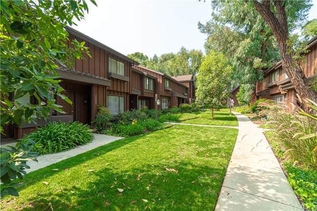 1441 Dalmatia Drive, San Pedro, CA 90732 (#SB20179654) :: Powerhouse Real Estate