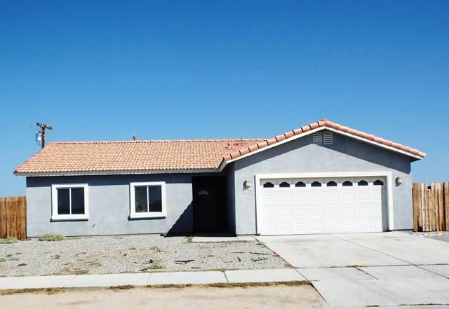 1324 Sea Life Avenue, Salton City, CA 92275 (#219050609DA) :: Wendy Rich-Soto and Associates