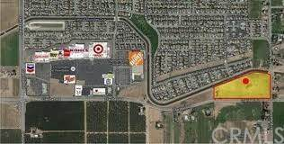 2819 Claribel Road, Riverbank, CA 95367 (#NS20206171) :: Powerhouse Real Estate