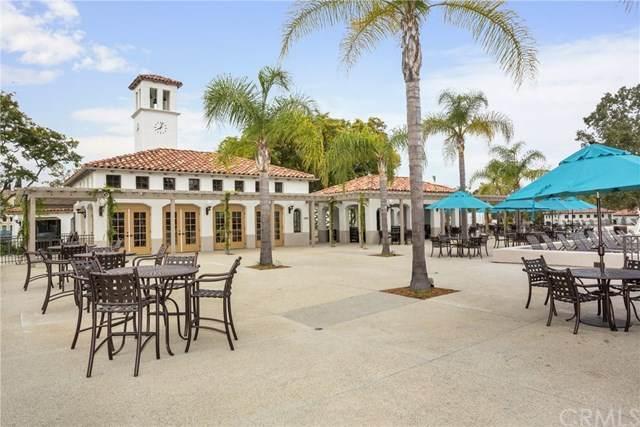 5 Primrose, Rancho Santa Margarita, CA 92688 (#OC20205660) :: Legacy 15 Real Estate Brokers