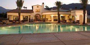 80-085 North Residence Club Drive 09-02, La Quinta, CA 92253 (#219050610DA) :: The Miller Group