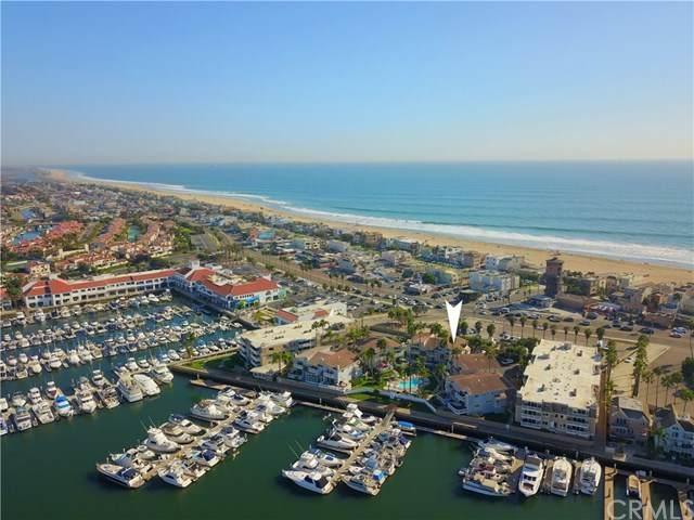 16286 Pacific Circle C1, Huntington Beach, CA 92649 (#OC20205901) :: Legacy 15 Real Estate Brokers