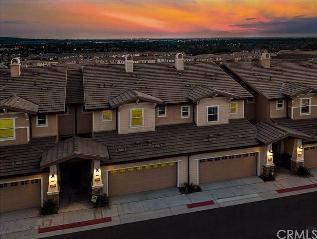 18642 Clubhouse Drive, Yorba Linda, CA 92886 (#PW20206125) :: Legacy 15 Real Estate Brokers