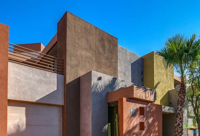 268 Sandy Point Trail, Palm Springs, CA 92262 (#20640584) :: Arzuman Brothers