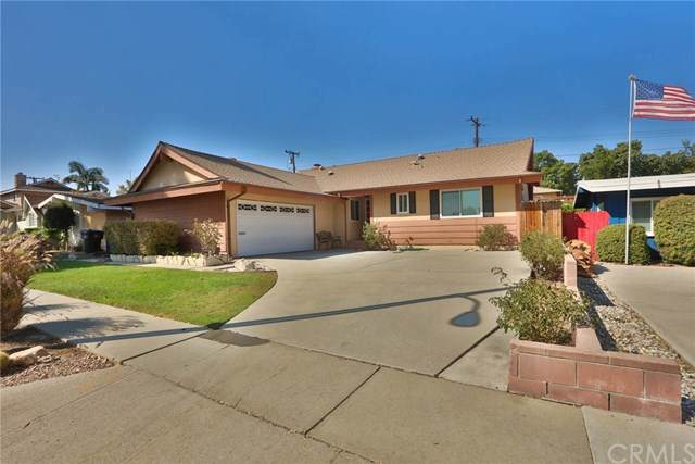 16031 Richvale Drive, Whittier, CA 90604 (#PW20206187) :: Powerhouse Real Estate