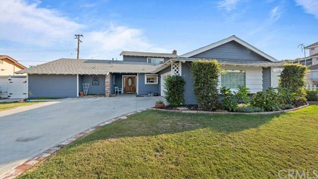 1600 Rolling Hills Drive, Fullerton, CA 92835 (#PW20204849) :: The Laffins Real Estate Team