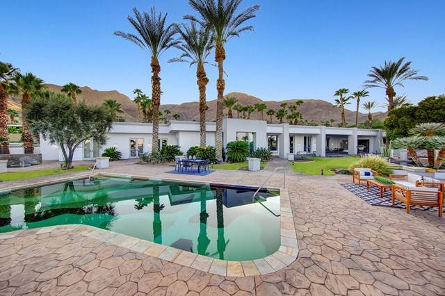70249 Sonora Road, Rancho Mirage, CA 92270 (#219050633PS) :: Bob Kelly Team