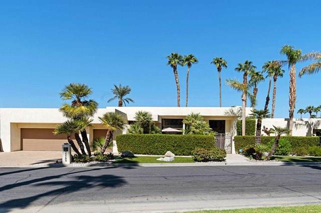 77732 Cottonwood, Indian Wells, CA 92210 (#219050637DA) :: eXp Realty of California Inc.