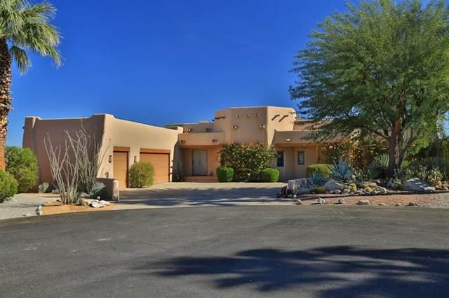 1884 Chuparosa Lane, Borrego Springs, CA 92004 (#200047100) :: RE/MAX Empire Properties