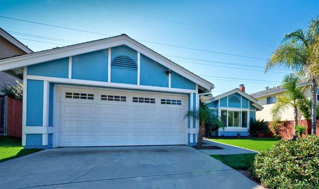 13738 Bassmore, San Diego, CA 92129 (#200047157) :: RE/MAX Empire Properties