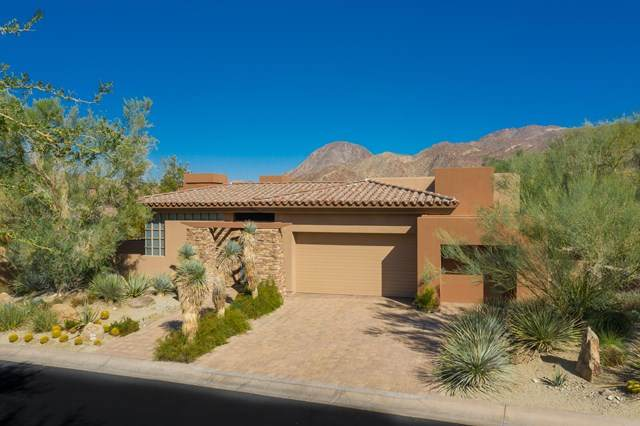 50100 Desert Arroyo Trail, Indian Wells, CA 92210 (#219050642DA) :: Zutila, Inc.