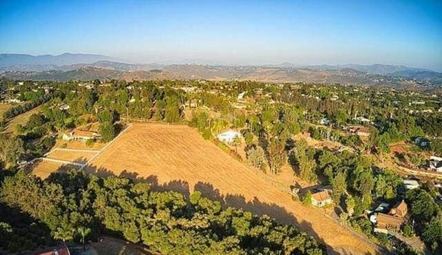 3705 Palomar Drive - Photo 1