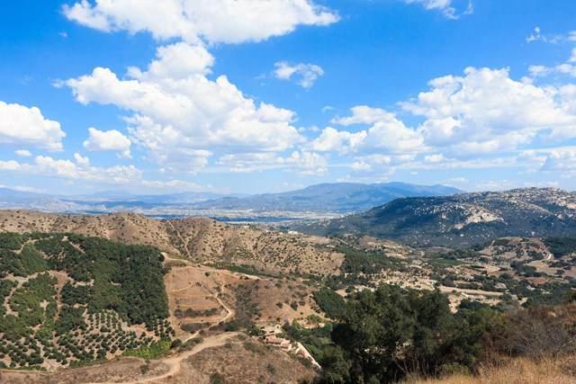 4 Via Santa Rosa - Photo 1