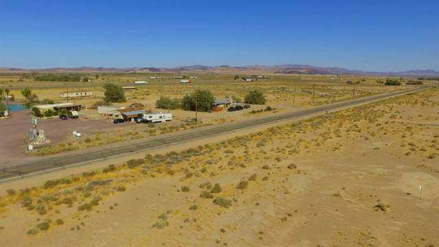 528181 10 National Trails Highway - Photo 1