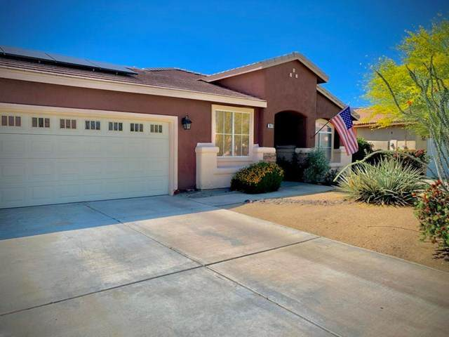 29613 Calle Tampico, Cathedral City, CA 92234 (#219050659DA) :: TeamRobinson | RE/MAX One