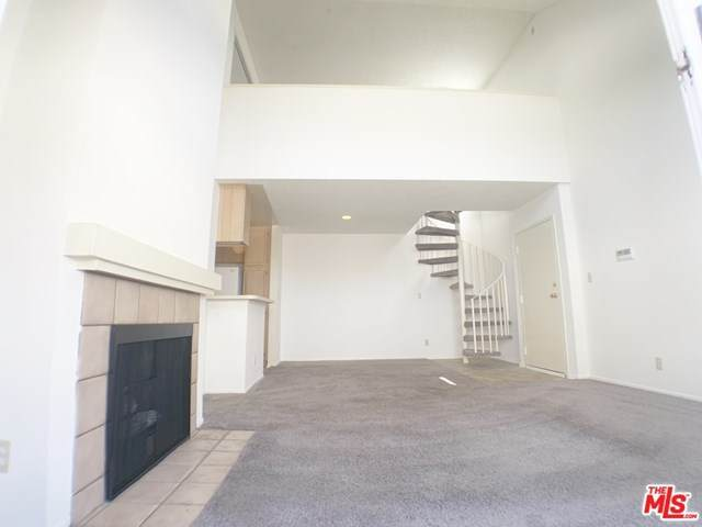 9915 National Boulevard - Photo 1