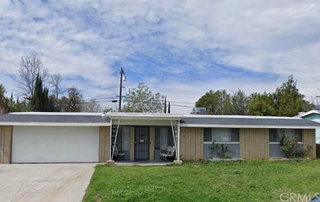 6850 Lilac Avenue - Photo 1