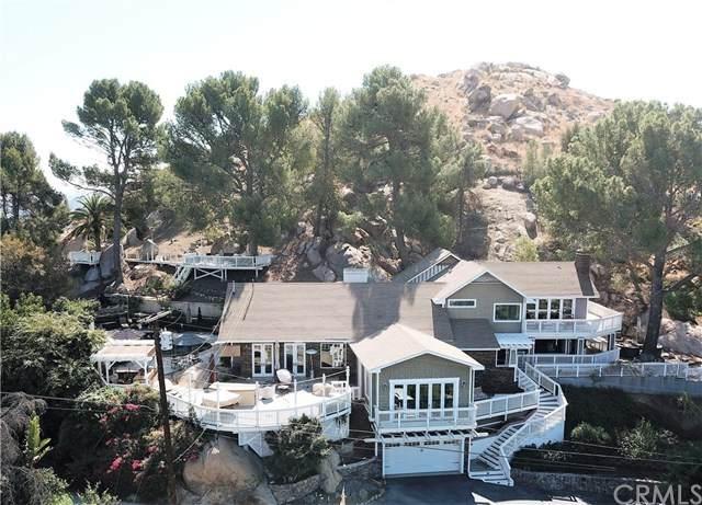 3124 Pachappa Hill, Riverside, CA 92506 (#IV20206713) :: American Real Estate List & Sell
