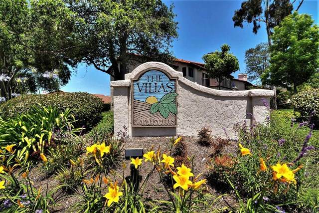 2832 Andover Ave, Carlsbad, CA 92010 (#NDP2000643) :: American Real Estate List & Sell