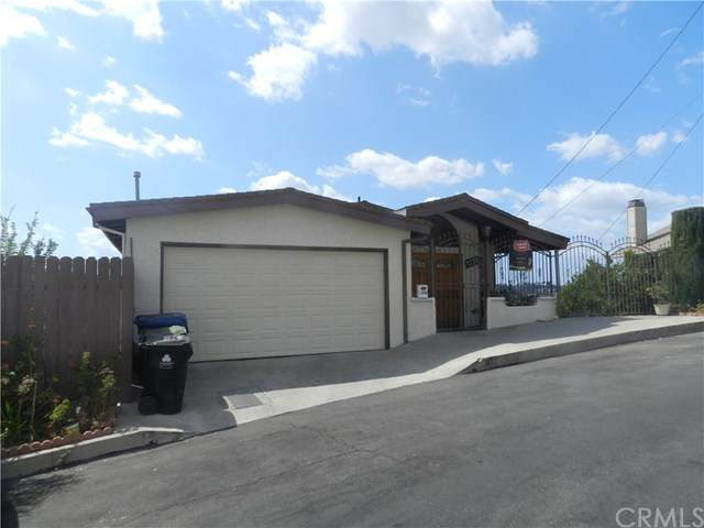 1830 Kemper Street, Mount Washington, CA 90065 (#IV20207073) :: eXp Realty of California Inc.
