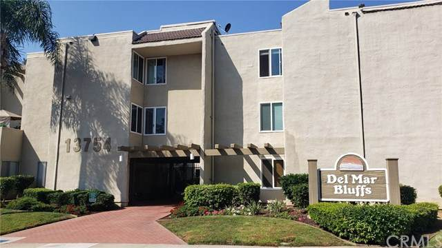 13754 Mango Drive #121, Del Mar, CA 92014 (#OC20206882) :: RE/MAX Empire Properties