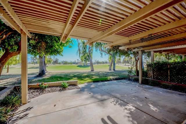 41360 Woodhaven Drive W, Palm Desert, CA 92211 (#219050706DA) :: Crudo & Associates