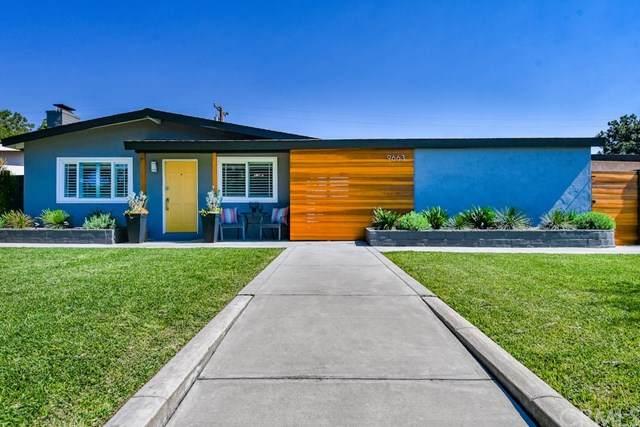 9663 S Mills Avenue, Montclair, CA 91763 (#IG20207209) :: RE/MAX Empire Properties