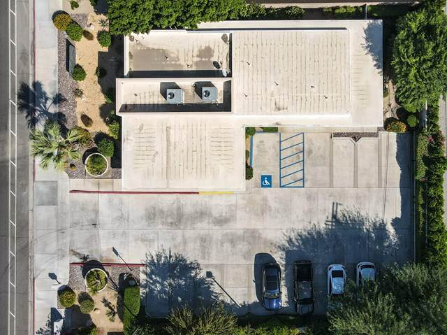 1921 Tahquitz Canyon Way A&B, Palm Springs, CA 92262 (#219050716PS) :: Zutila, Inc.
