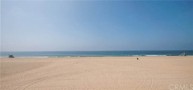 2014 The Strand, Hermosa Beach, CA 90254 (#OC20206268) :: RE/MAX Empire Properties