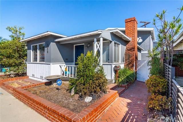 5829 E 2nd Street, Long Beach, CA 90803 (#RS20207279) :: Crudo & Associates