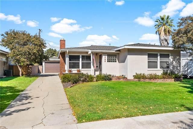 1723 Elmcrest Street, La Verne, CA 91750 (#CV20207396) :: Mainstreet Realtors®