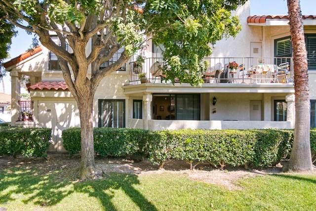 2133 Martinique Lane, Oxnard, CA 93035 (#V1-1693) :: American Real Estate List & Sell