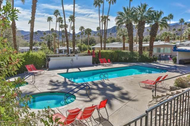 19 Circle A Drive, Palm Desert, CA 92260 (#219050737DA) :: Team Forss Realty Group