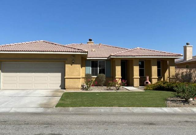 79900 Thames Avenue, Indio, CA 92203 (#219050742DA) :: Team Forss Realty Group