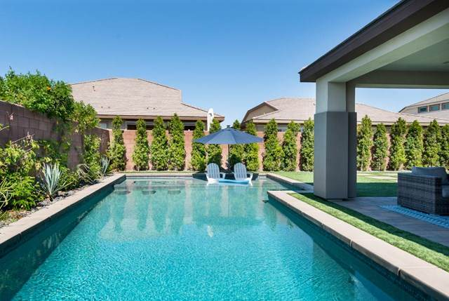 82420 Cathedral Canyon Drive, Indio, CA 92201 (#219050741DA) :: The Miller Group
