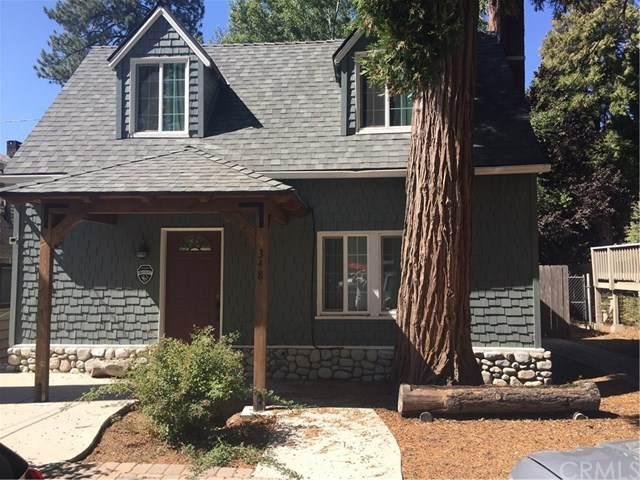 348 Oak Drive - Photo 1