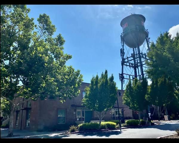 350 Jackson Street, San Jose, CA 95112 (#ML81804972) :: American Real Estate List & Sell
