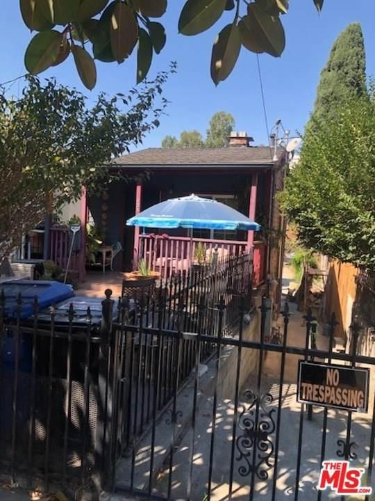 435 Mountain View Avenue - Photo 1