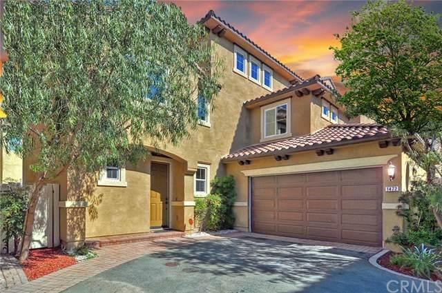 1472 Carpinteria Street, Chula Vista, CA 91913 (#SW20207436) :: Arzuman Brothers