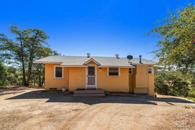 19330 Elena Lane, Jamul, CA 91935 (#PTP2000373) :: The Results Group