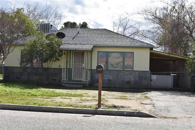 4313 Center, Bakersfield, CA 93306 (#RS20207831) :: Mainstreet Realtors®