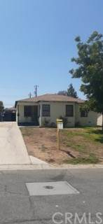 2211 Edwards Avenue, Bakersfield, CA 93306 (#RS20207857) :: Mainstreet Realtors®