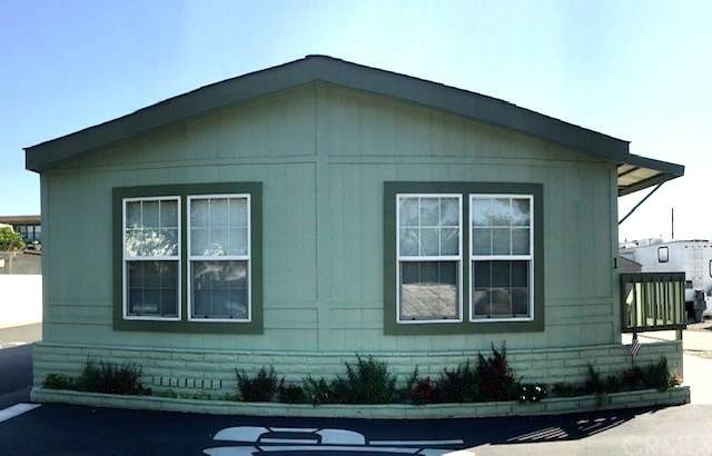 15141 Beach Boulevard #1, Midway City, CA 92655 (#PF20205377) :: RE/MAX Masters