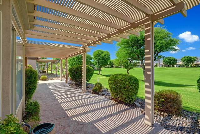 43333 Heritage Palms Drive N, Indio, CA 92201 (#219050760PS) :: TeamRobinson | RE/MAX One